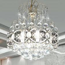 foyer crystal chandelier chandelier interesting foyer crystal chandeliers large foyer chandeliers round gold with silver iron
