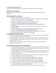 stressful situation essay vocabulary