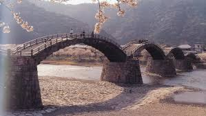 Image result for bridges