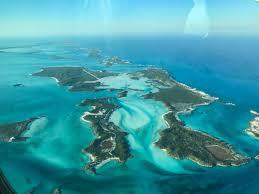 Tide Chart Long Island Bahamas Island Hopping In The Exumas Staniel Cay Yacht Club Where