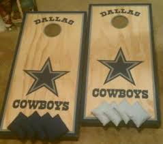 123 best Ideas 4 our Man Cave Cowboys Den   Bar images on as well  additionally 17 best Cowboys Room Decor images on Pinterest   Cowboy room  Room together with Dallas Cowboys Centerpieces Decorations   Dallas Cowboys Theme moreover  in addition  together with  besides  also 123 best Ideas 4 our Man Cave Cowboys Den   Bar images on moreover 3 Paint Ideas for Boys Room Sports with Dallas Cowboys Edition also Thrift To Treasure   Search results for Dallas cowboys room. on dallas cowboys bar ideas