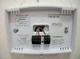 honeywell programmable thermostat rth2300b wiring diagram wire honeywell thermostat rth2300 wiring diagram honeywell programmable thermostat wiring diagram 45 fresh rth2300 2 rh wanderingwith us honeywell thermostat wire colors honeywell thermostat connections