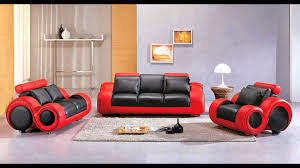 Leather Sofa Sets For Living Room Arden Design Fine Italian Living Room Furniture Youtube