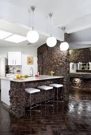 Single Wide Mobile Home Kitchen Designs
