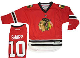 Patrick-sharp-jersey Patrick-sharp-jersey Patrick-sharp-jersey Patrick-sharp-jersey Patrick-sharp-jersey Patrick-sharp-jersey Patrick-sharp-jersey Patrick-sharp-jersey Patrick-sharp-jersey Patrick-sharp-jersey dbeaafeaa|Patriots Vs Bills Game Preview