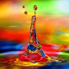 1080p Iphone Colorful Wallpaper Hd
