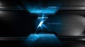 Windows 7 Hd Background on WallpaperSafari