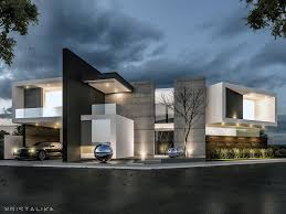 Modern houses architecture Rustic Contemporary House Designs Houses And Facades On Modern Freshomecom Contemporary House Designs Houses And Facades On Modern House
