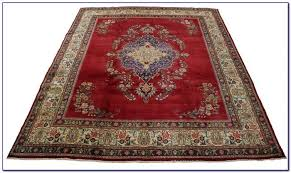 fleur de lis rugs on oriental rugs uk