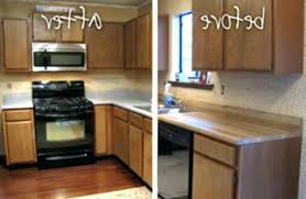 how to paint your countertops to look like marble astonishing painting how to paint painting laminate