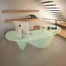 Mobili da ufficio scrivanie ~ mobilia la tua casa