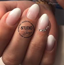 Studio Janys Galerie