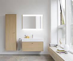 Badezimmer Lüften Ohne Fenster Und Lüftung Badezimmer Ventilator