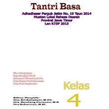 Direktorat pendidikan madrasah direktorat jenderal pendidikan. Tantri Basa 4 Latest Version For Android Download Apk