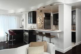 Apartment Kitchen Renovation Kitchen Designs By Ken Kelly Long Island Ny Custom Kitchen