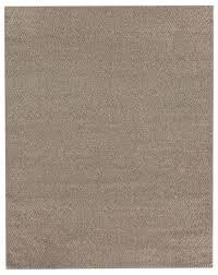 area rugs honeycomb hand woven wool beige rug