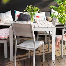 Outdoor  Outdoor Dining Furniture U0026 More  IKEAOutdoor Dining Furniture Ikea
