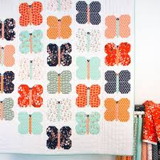 1533 best Quilting Dreams images on Pinterest | Quilting ideas ... & Find this Pin and more on Quilting Dreams by chbwoodwinds. Adamdwight.com