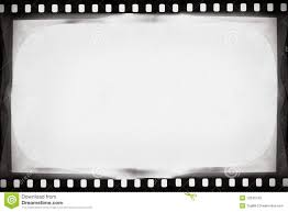 photography film background. Contemporary Film BW Film Background On Photography Film Background