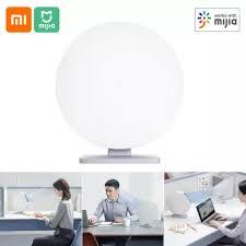 Xiaomi <b>Mijia Desktop Air</b> Purifier <b>AC</b>-<b>M9</b>-<b>SC</b> with 4 Gear Wind ...