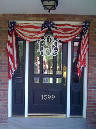images about diy craft ideas 4th of july