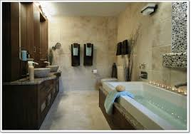 Rustic modern bathroom ideas Classy Excellent Ideas Rustic Modern Bathroom Ideas Impressive Ideas Ad Ideas That Will Add Coziness And Warmth Rustic Ideas Excellent Ideas Rustic Modern Bathroom Ideas Impressive Ideas Ad