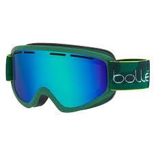 Bolle Ski Goggles Size Chart Bolle Schuss Ski And Snowboard Goggles Sportsgb