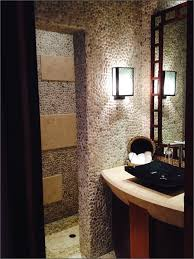 bathroom remodeling showrooms. Bathroom Remodel Showrooms The Tile Are Island Stone Pebbles Remodeling