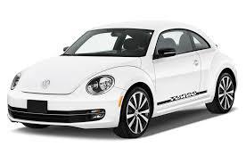 volkswagen beetle 2015 black. angular front volkswagen beetle 2015 black