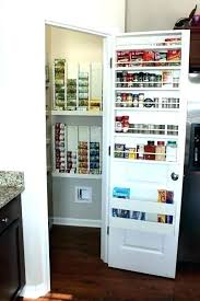 pop up shelf hanging shelf for pop up camper hanging pantry examples compulsory shelves to cabinets pop up shelf