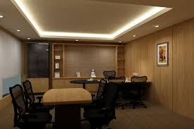Office wall design Background Designs Ideas Wall Design Office With Md Office Interior Design Sammyvillecom Designs Ideas Wall Design Office With Md Offi 4310