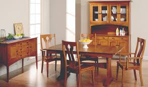 the shakers furniture. The Shakers Had Some Beautifully Simple Furniture. Graceful Curves And Tapered Legs Are Just Two Of Features That Defined Shaker Furniture
