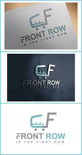 Front Row Design