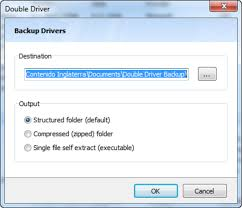 Image result for double driver how to use it