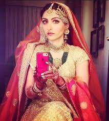 indian bridal makeup games bride makeup games 2016 qezone bridal makeup ideas
