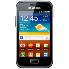 samsung galaxy phones list. zoom samsung galaxy phones list s