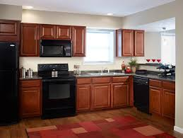 Contractor Grade Kitchen Cabinets Contractor Kitchen Cabinets Kitchen Contractor Grade Cabinets How
