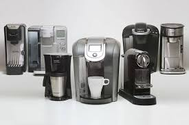 This is why it's so important to leave an honest review and share your concerns regarding your precious keurig coffee maker. The Best Single Cup Coffee Makers Of 2021 Reviews By Your Best Digs