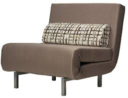 convertible sleeper chair. Perfect Chair Cortesi Home Savion Convertible Accent ChairBed Taupe And Sleeper Chair E