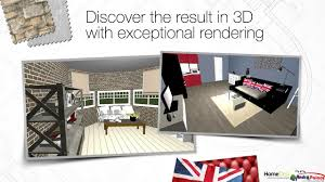 Outdated - Home Design 3D - VER. 1.1.0 - Libre Boards
