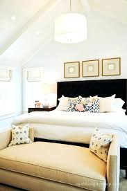 bedroom chandelier height bedroom chandelier height for chandeliers home and interior intended for incredible property white