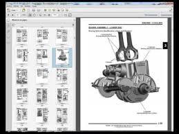 polaris rzr 900 diagram wiring diagram expert polaris rzr xp 900 2011 2013 service manual wiring diagram polaris rzr 900 clutch diagram polaris rzr 900 diagram