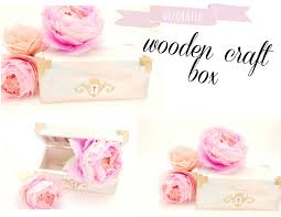 Memory Box Decorating Ideas Lovely Personalised Large Wooden Keepsake Memory Box With Country 64
