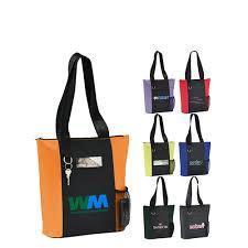infinity bags. infinity bags s