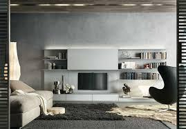 80 modern tv wall decor ideas