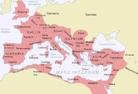 「211年 - ローマ帝国皇帝」の画像検索結果