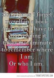 More Quotes For Book Lovers 40 That Artsy Reader Girl Inspiration Book Lover Quotes