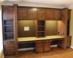 office built in furniture. User-uploaded Content. Desk/Storage Built-In - Residential Home Office Built In Furniture