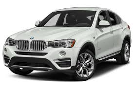 2018 bmw x4. beautiful bmw 2018 x4 in bmw x4 s