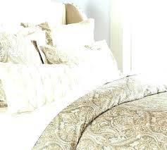red paisley duvet cover queen solid king pottery quilt set